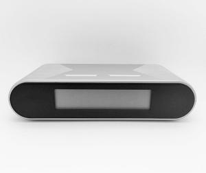 alarm-2-300×252
