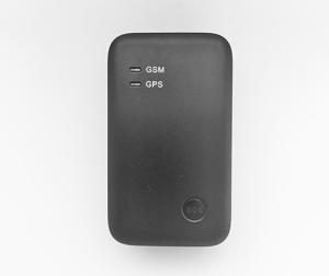 gps-2-300×252