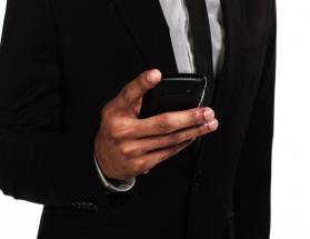 phone-spyware