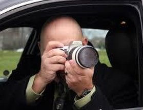 DO you need a private investigator